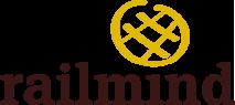 Railmind